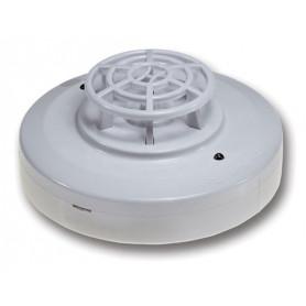 FlameStop Conventional Type D Heat Detector