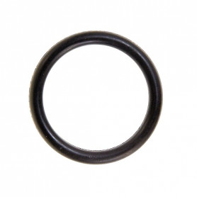 FlameStop DCP - All Sizes 33mm