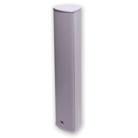 20 Watt Weather Resistant (IP66) High Power Sound Column Speakers