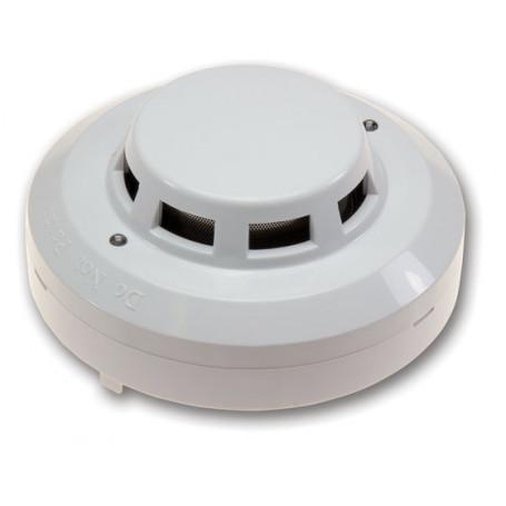 FlameStop Photo Optical Smoke Detector