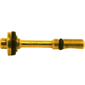 FlameStop Wet Chem Water Foam Valve Stem