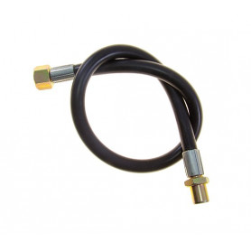 FlameStop, Kiddie CO2 Hose