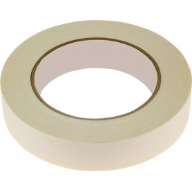 24mm Double Sided Tape