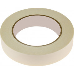 24mm Double Sided Tape - 33m Roll