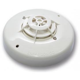 'HOCHIKI' DCD-AE3M Marine Approved Conventional Rate of Rise Heat Detector