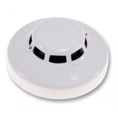 Hochiki Photo Optical Smoke Detector