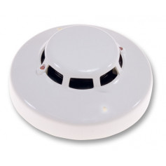 Hochiki Photo Optical Smoke Detector