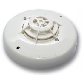 Hochiki Type B Heat Detector