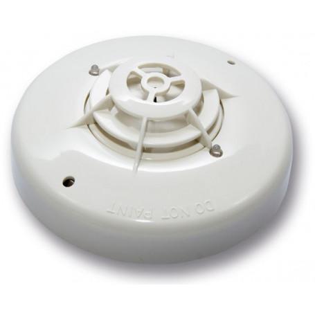 Hochiki Type D Heat Detector