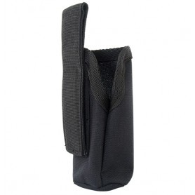 HOLSTER for CYCLONE Canless Air System