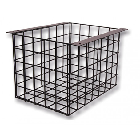 Horn Speaker Security Cage - Black