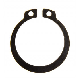 Hose Reel Circlip for the Mask II