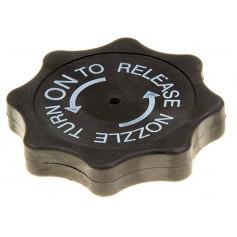 Hose Reel Handle-Wheel