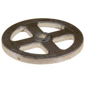 Hydrant Hand Wheel - Aluminium