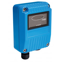IR² Flame Detector - Intrinsically Safe (IS)