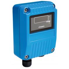 IR³ Flame Detector