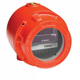 IR³ Flame Detector - Flameproof (Exd)
