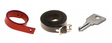 Hydrant Straps & Locks