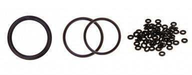 Neck O' Rings