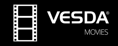 VESDA Movies
