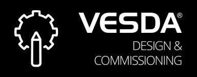VESDA Design & Commissioning