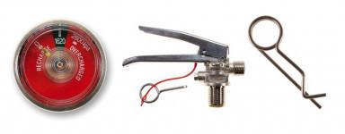 Extinguisher Spare Parts