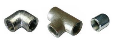 Gal Steel
