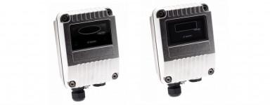 Specialist Application Flame Detectors