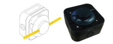 Sensepoint XCL Gas Detection for VEA Detector