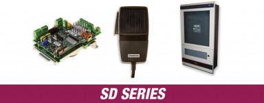 SD Series – Evactron