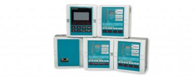 VESDA Remote Displays