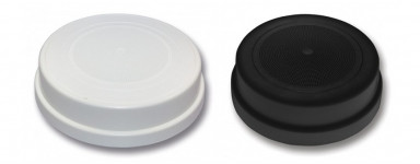 Surface Mount Speakers