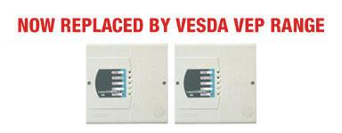 VESDA LaserCOMPACT