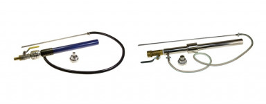 Fire Hose Reel Foam Branch Kits