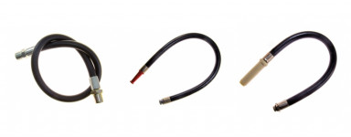 3rd Party Hoses