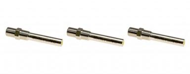 Type E Heat Probe Detectors