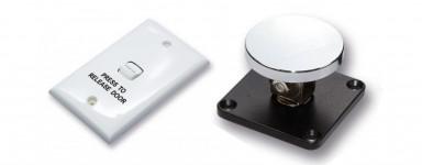 Magnetic Door Holder Accessories