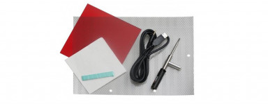 OSID Installation Tools
