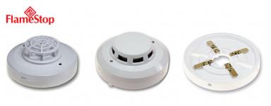 FlameStop Conventional Detectors