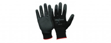 Synthetic Gloves (Nitrile)