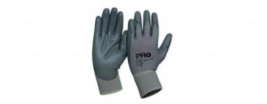 Synthetic Gloves (Polyurethane)