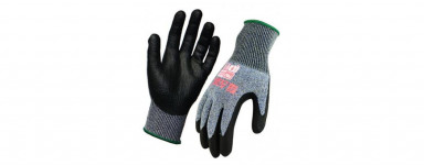 Synthetic Gloves (Cut Resistant)