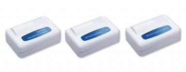 FlameStop Addressable Modules