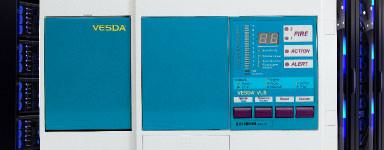 VESDA ASD Detectors