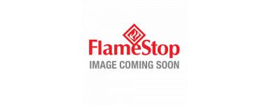 Intumescent Fire Dampers Door Kits
