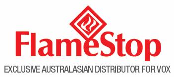 Exclusive Australian Distributor For VOX