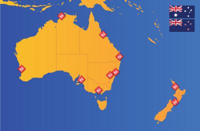 FS-Locations