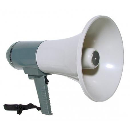 megaphone product img