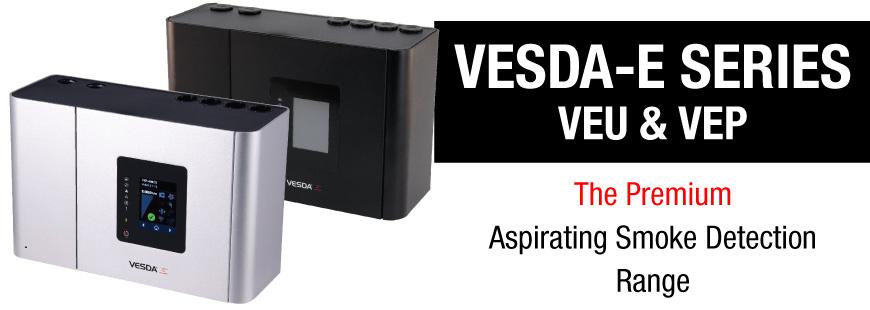 VESDA-E Series
