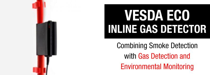 VESDA-ECO-Category-Header-.jpg